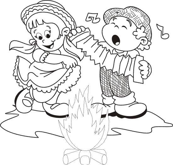 Раскраска разукрашка мальчик и девочка. Скачать Девочка.  Распечатать Девочка