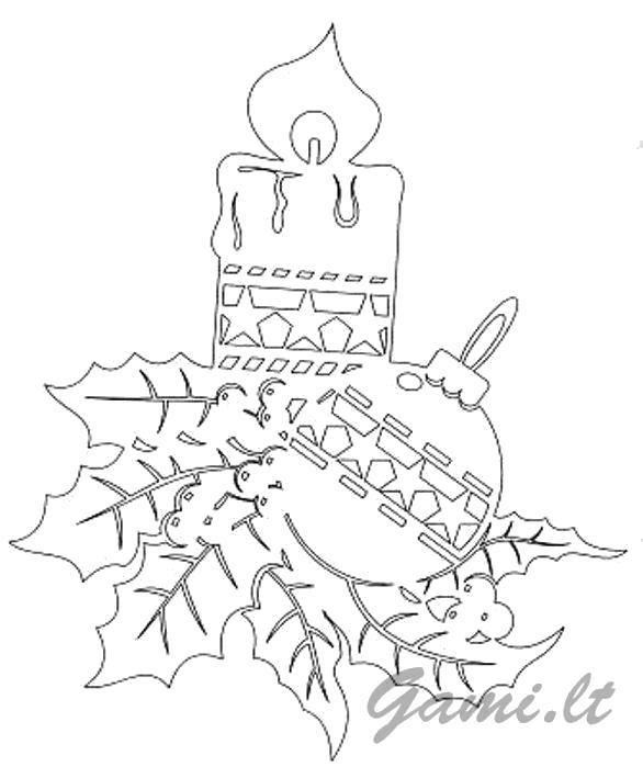 Раскраска Новогодние  вытынанки  -  Вырезанки,  Киригами  -  Бумага  -  Каталог  статей  -  УМЕЛЫЕ  РУЧКИ  -  Поделки  своими  руками. Скачать новогодние.  Распечатать новогодние