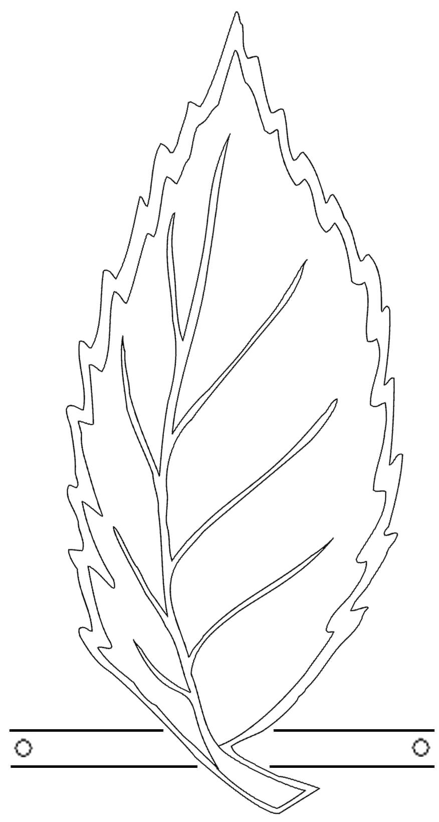 Раскраска Поделки. Осенние маски. Осенние поделки своими руками из картона. Осенний лист осины. Осиновый лист 160x300 Детская карнавальная маска из бумаги своими руками. Развитие ребенка. Делаем детскую карнавальную маску из бумаги. Сегодня вместе с детьми своими руками делаем из бумаги детские карнавальные маски осенних листов: клена, рябины, дуба, каштана, ивы, осины, кувшинки и лиственницы.. Скачать лист.  Распечатать растения