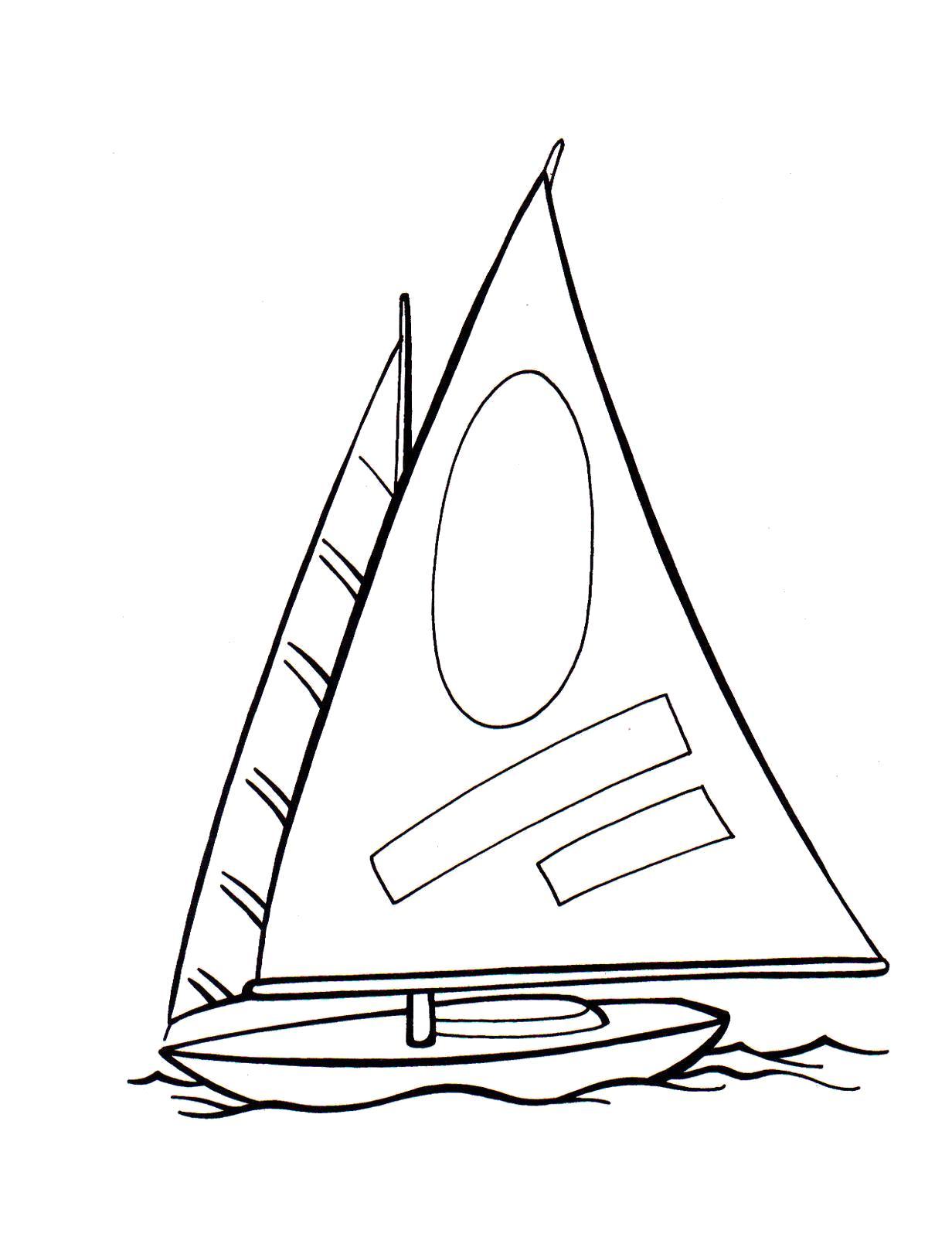 Раскраска  корабли . Скачать корабль.  Распечатать корабль