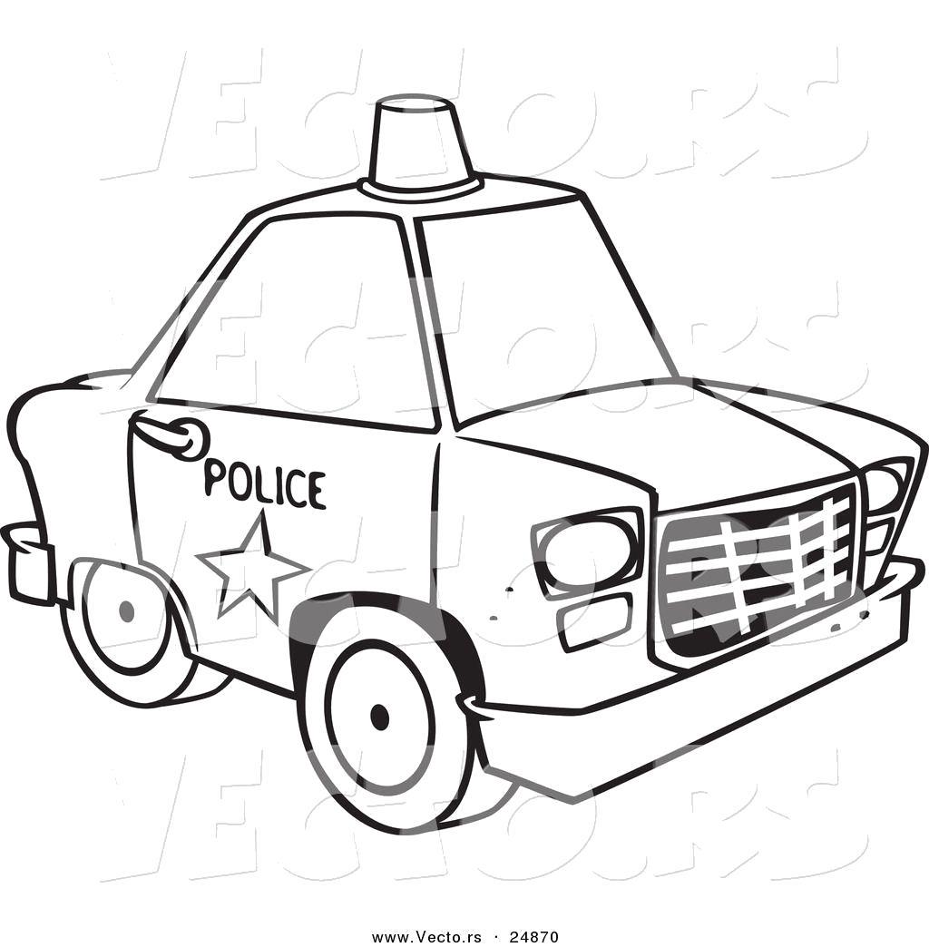 """Название: Раскраска Раскраски """"лего полиция и полицейские машины"""" . Категория: машины. Теги: машины."""