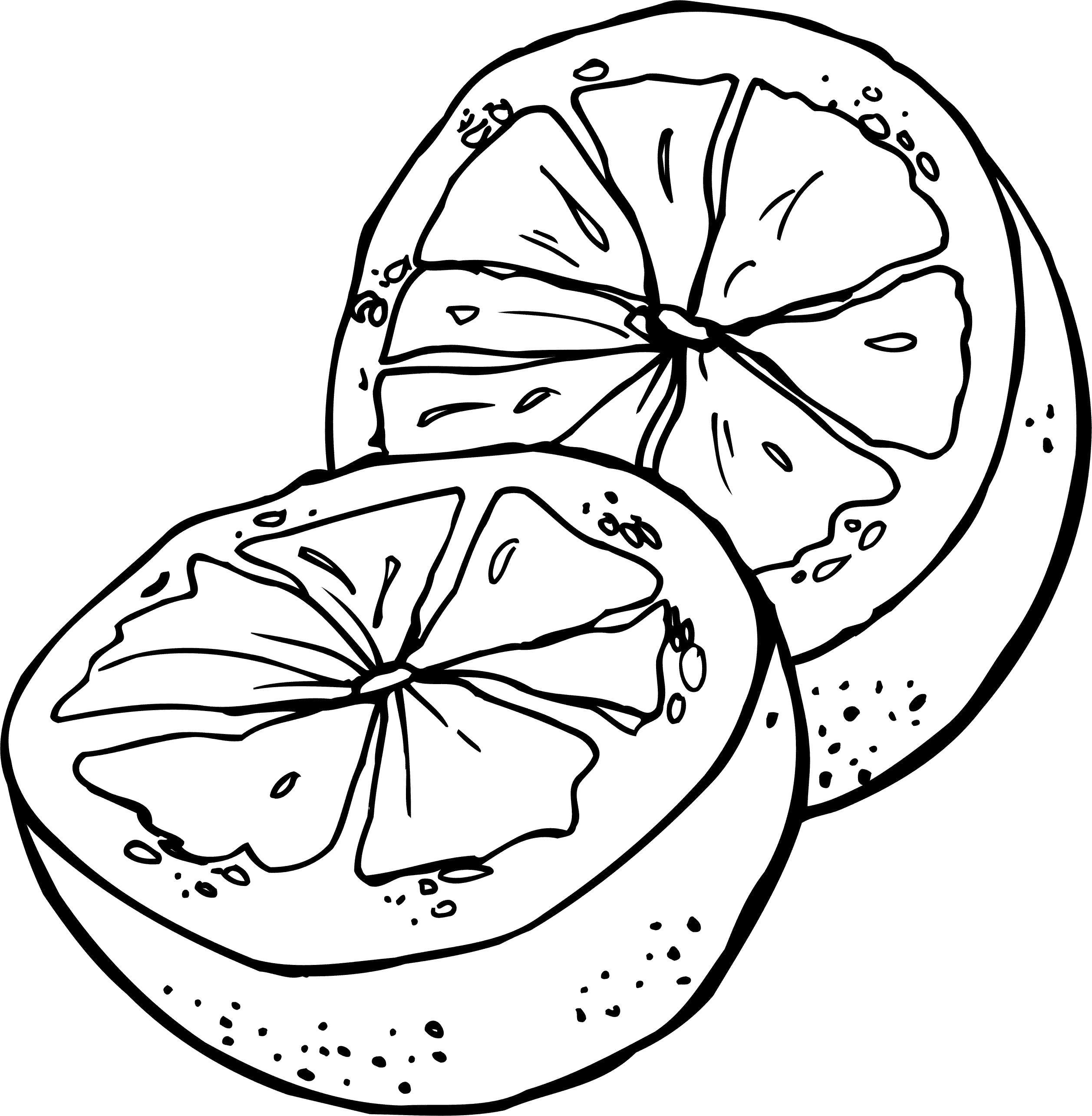 Раскраска  овощи и фрукты. Скачать Овощи.  Распечатать Овощи