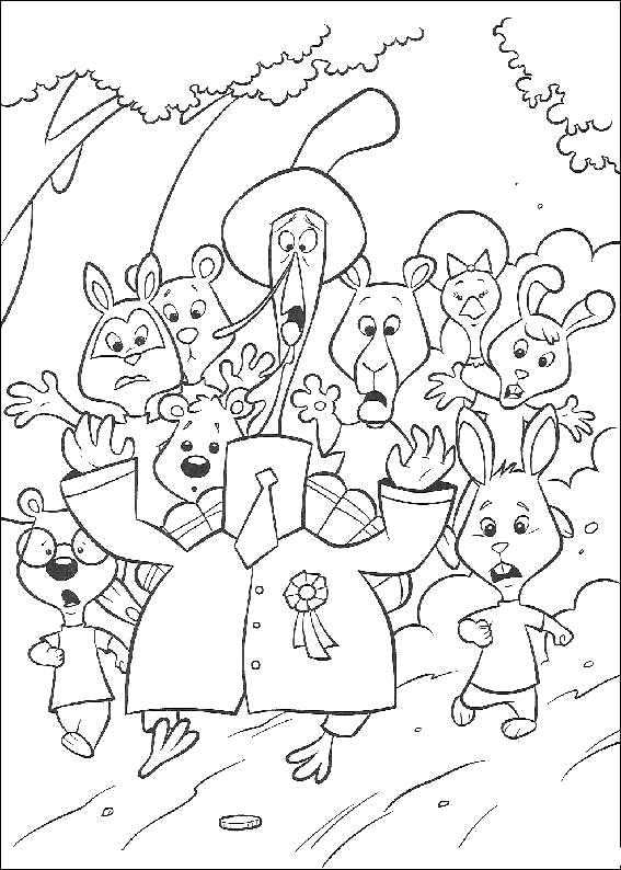 Раскраски Disney, Раскраски картинки для всех возростов.