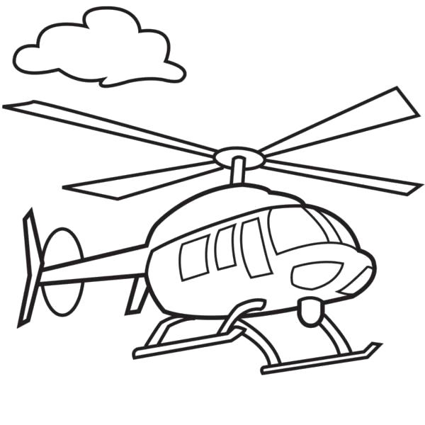"""Раскраска Раскраски """"вертолет"""" скачать и распечатать бесплатно. вертолет"""