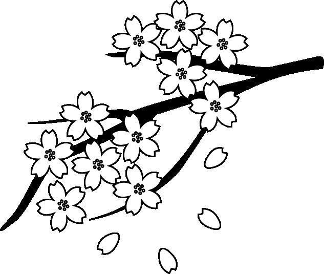 яблоневый цвет картинка раскраска палеха находится