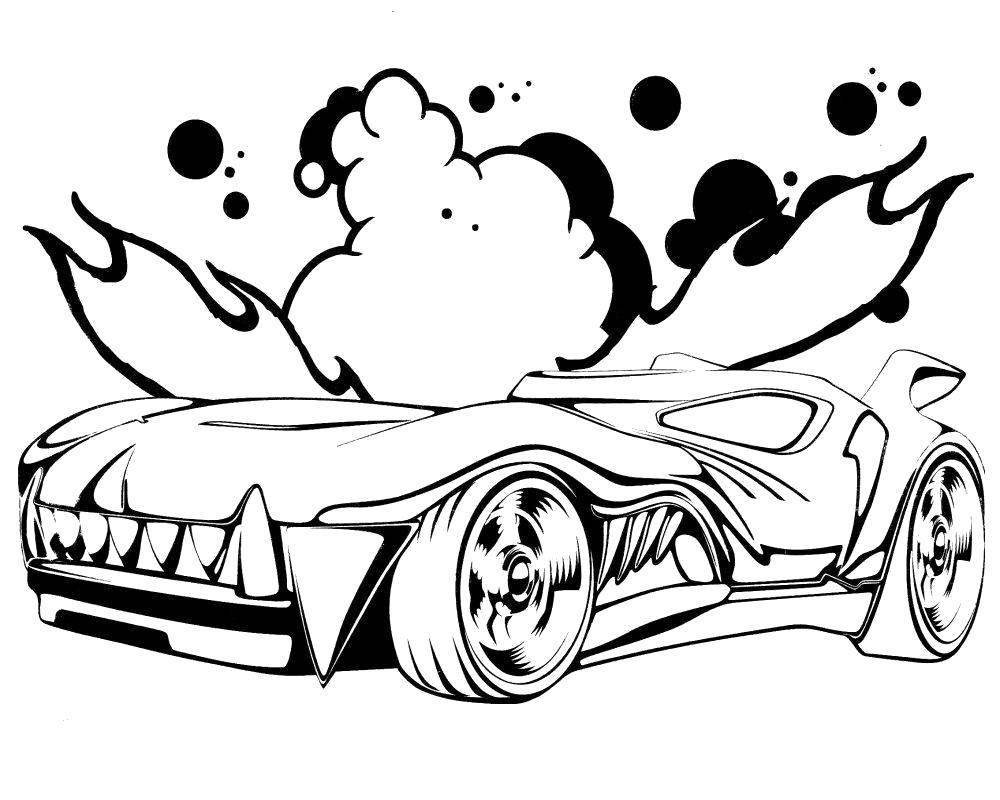Название: Раскраска . Категория: для мальчиков. Теги: машины.