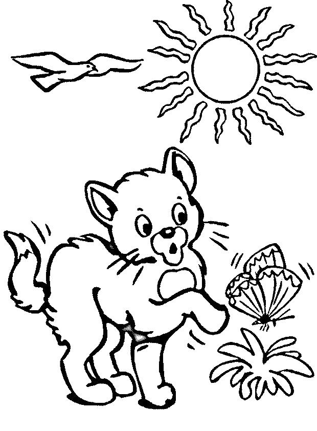 Раскраски цветы, Страница:10.