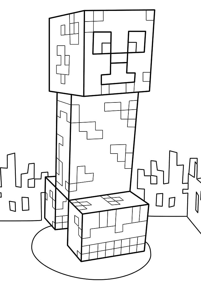 Раскраски Для мальчиков, Раскраски онлайн скачать и ...