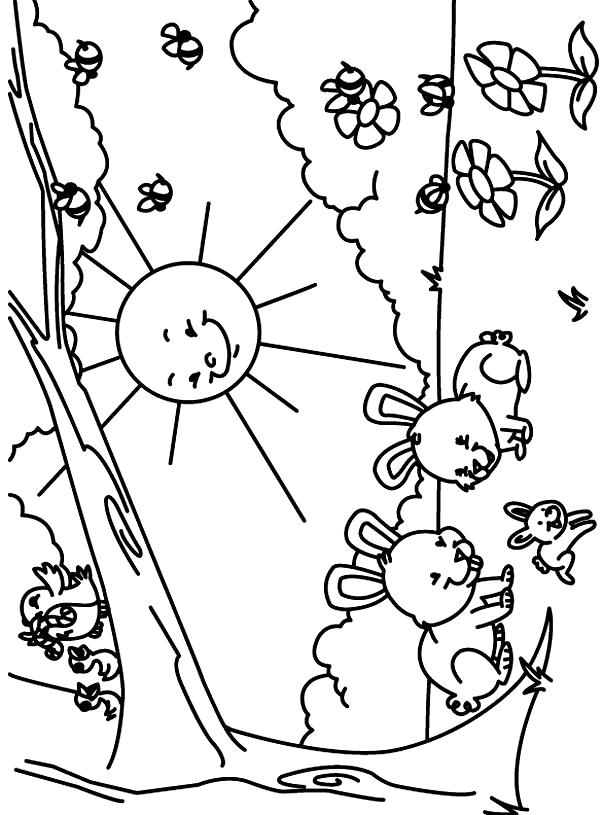 Фото русских народных праздников рисунок ропинушка, еня