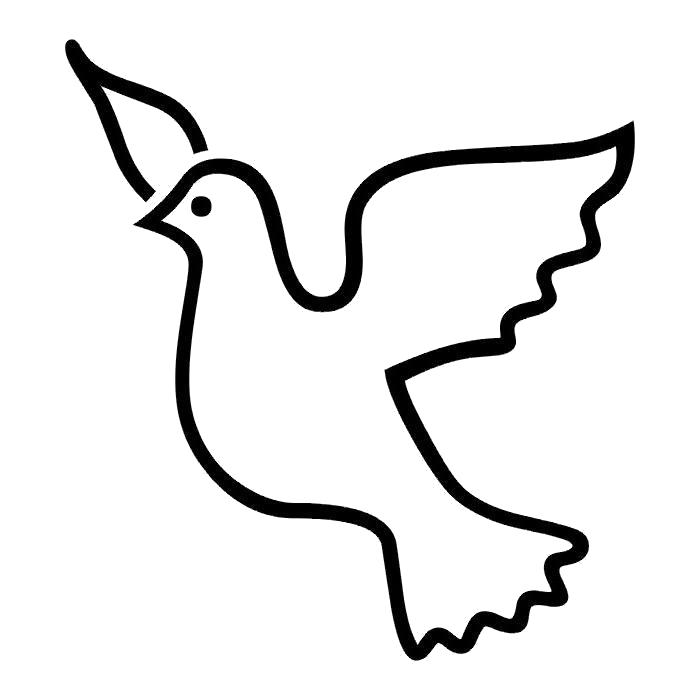 Картинки с символами мира