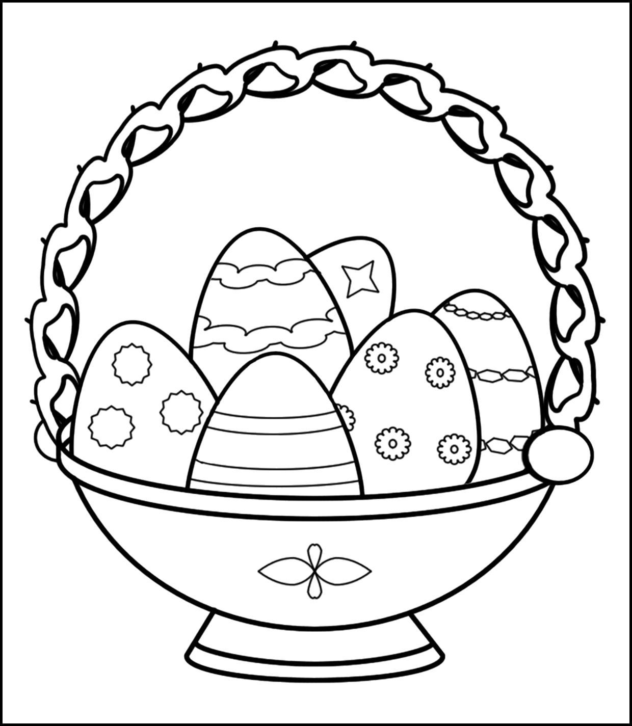 Название: Раскраска Раскраска Яйца к празднику Пасхе. Раскраска Пасхальные яйца, красивые яйца, раскраска с яйцами скачать. Категория: Пасха. Теги: Пасха.