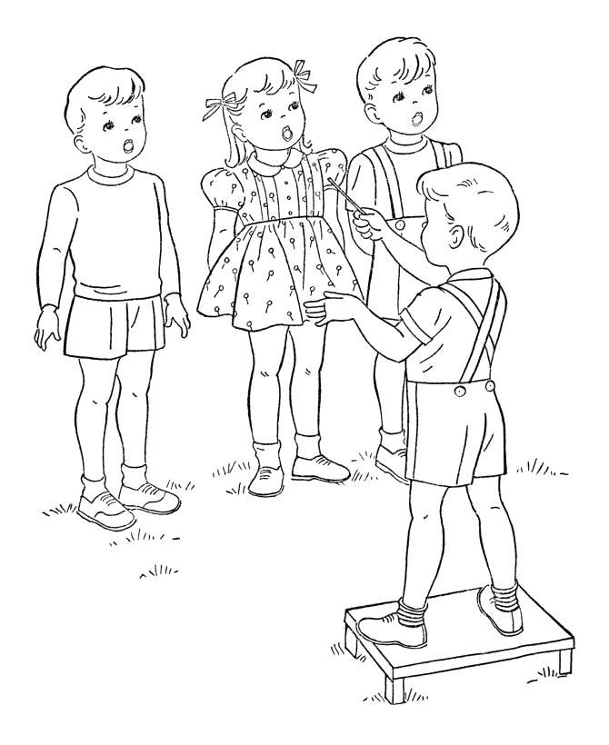 Раскраска праздник 1 июня. Скачать день защиты детей.  Распечатать день защиты детей