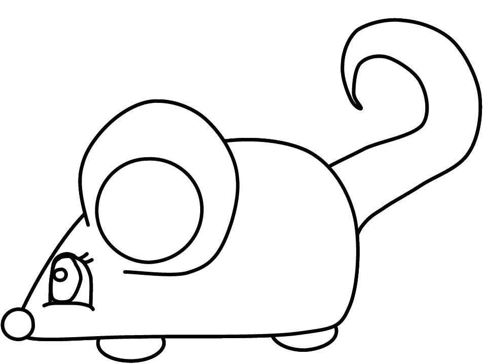рисунки черно белые игрушки для кошек момента основания сегодняшнего